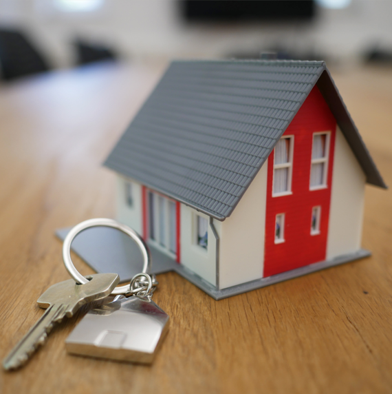Guía-rápida-de-lo-que-debes-saber-para-financiar-un-apartamento3