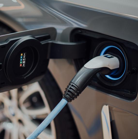 Que-implica-tener-un-carro-electrico1