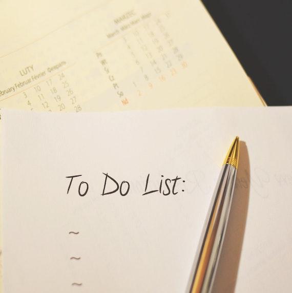 agenda-calendar-checklist-3243