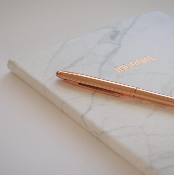 blog-blur-book-bindings-745760