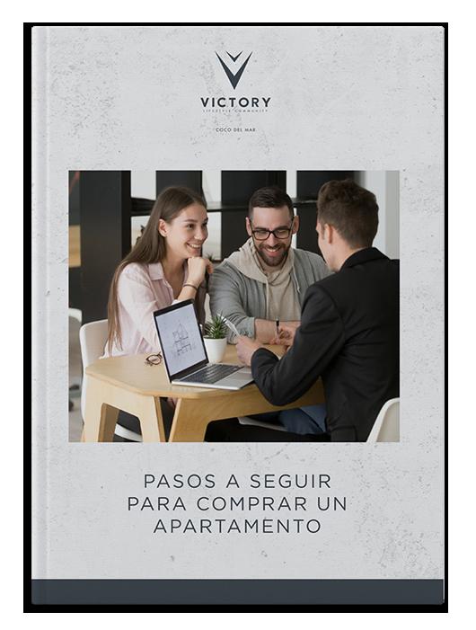 Victory-Mofu
